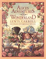 Wiggins_S_Michelle_alice_in_wonderland