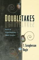 doubletakers