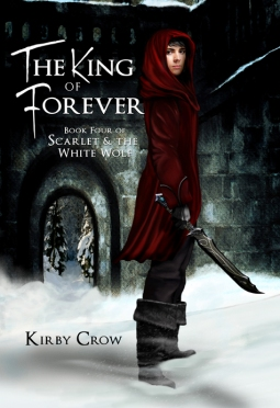TKOFmedium - king of forever