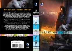 murphy_heart_of_stone-fullcover