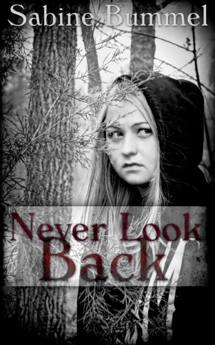 Never-Look-Back-330678-afd05c4940f0755b20b4