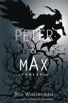Peter-And-Max-A-Fables-Novel