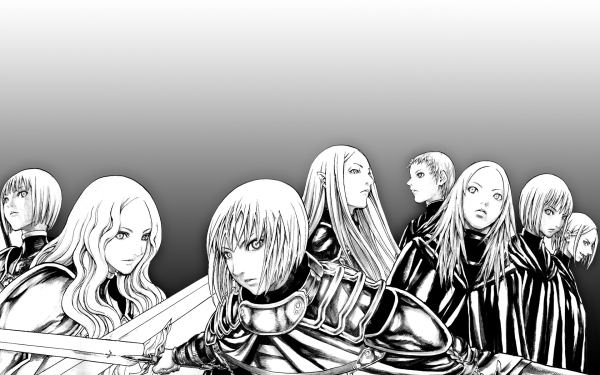 11017_claymore