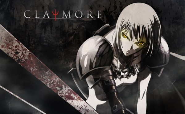 14974_claymore