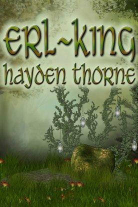erlking thorne