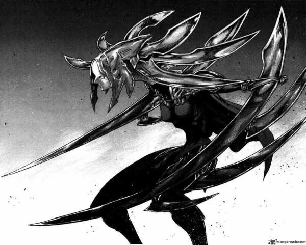 claymore-698923
