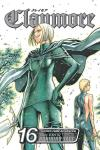 claymore16