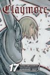 claymore17