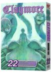 claymore22