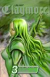 claymore3