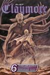 claymore6