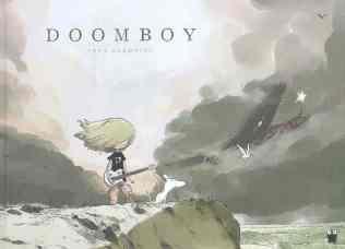Doomboy-Sandoval