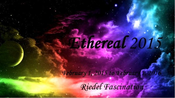 ethereal-2015