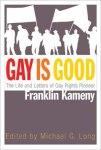 gay-good-240