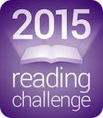 reading_challenge_badge-92dcfb7acc7339514698f77ed7f85336