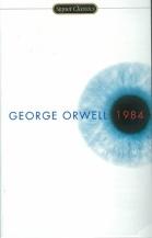 1984-book