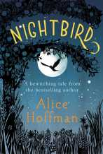nightbird-9781471124211_hr