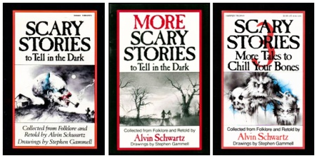 scary-stories-to-tell-in-the-dark-covers
