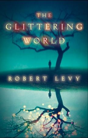theglitteringworld
