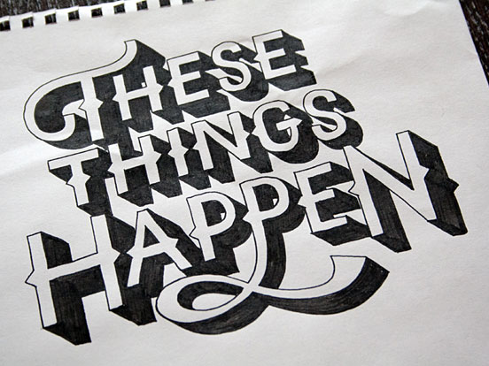 These-Things-Happen-Calligraphy-l