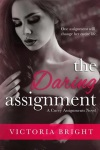 a1648-the-daring-assigment