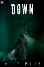cover57381-medium