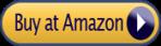 Amazon-buy-now-button-orange