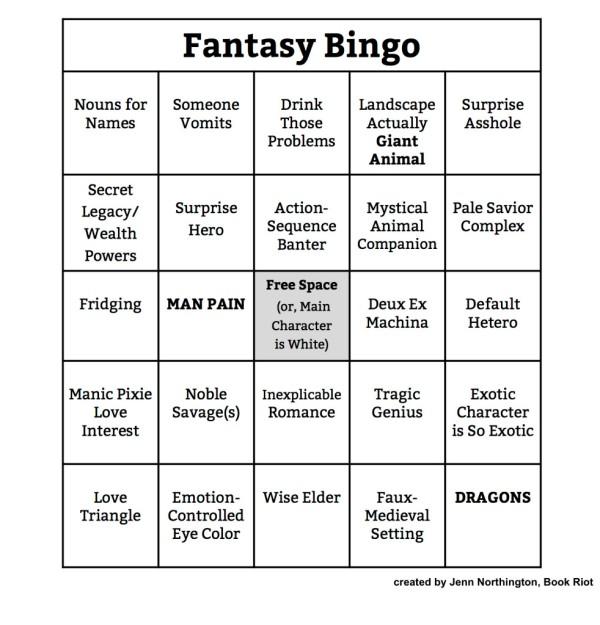 Bingo_Fantasy-982x1024