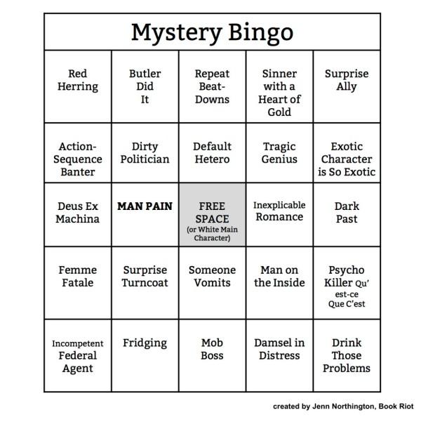 Bingo_Mystery-989x1024