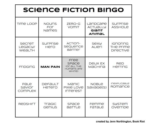 Bingo_SF-1024x861