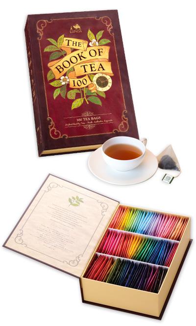 Book Of Ta