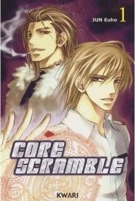 core-scramble-t-1