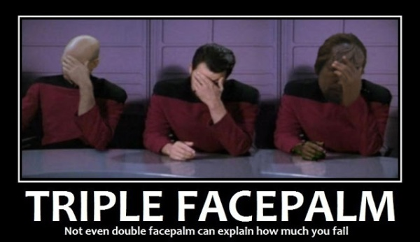 Triple-Facepalm-Star-Trek