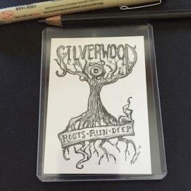 silverwood-sketchcard