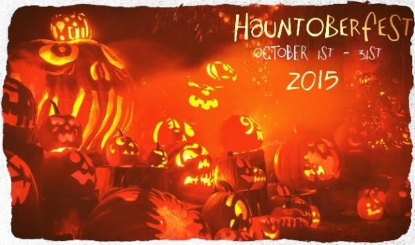 hauntoberfest header3-EDITTED
