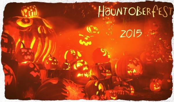 hauntoberfest header3