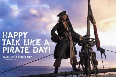 Talk-like-a-pirate-e1377273514793