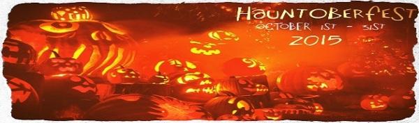 hauntoberfest header3-EDITTEDBANNER