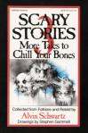 Scary-Stories-3-More-Tales-to-Chill-Your-Bones