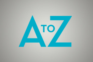 a-to-z-logo-large