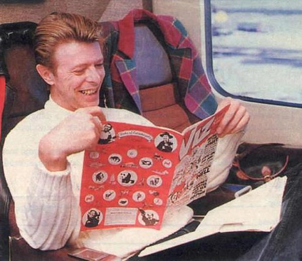 David_Bowie_enjoyi_1820716a