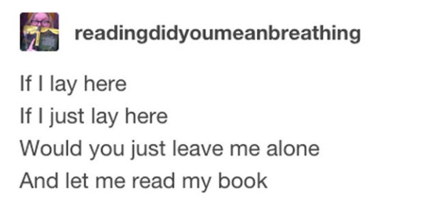 tumblr-books-lay