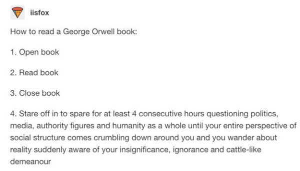 tumblr-books-orwell