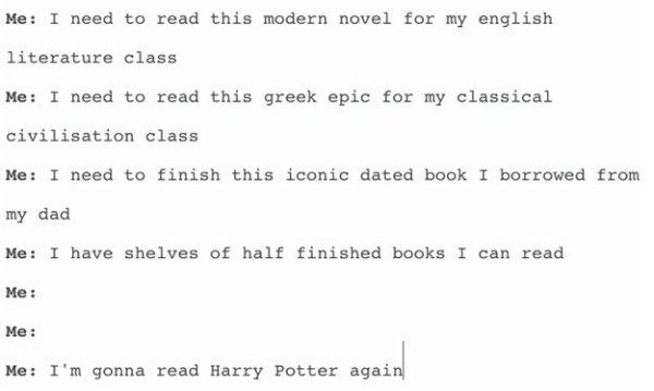 tumblr-books-potter