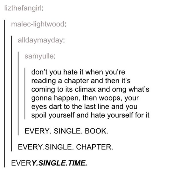 tumblr-books-spoiler