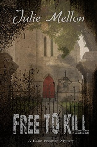 free to kill
